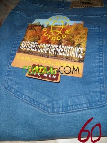 jeans-classique-pour-homme-big-0
