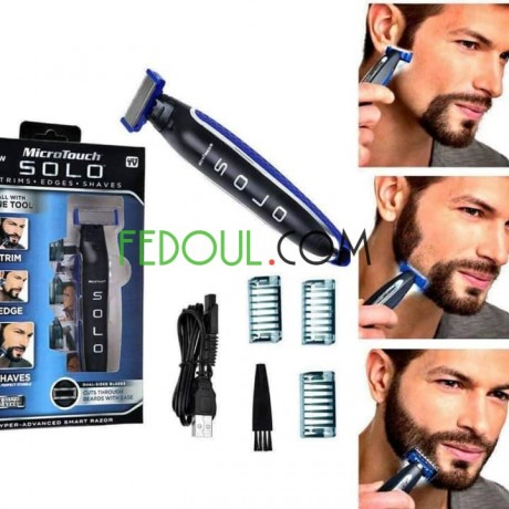 tondeuse-cheveux-micro-touch-solo-big-2