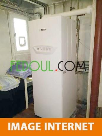 chaudiere-sol-a-condensation-bosch-big-2