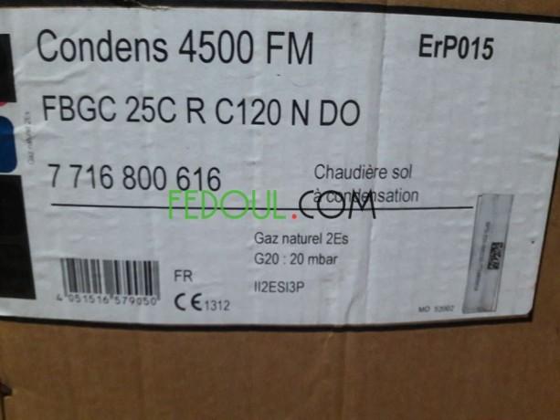 chaudiere-sol-a-condensation-bosch-big-1