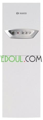 chaudiere-sol-a-condensation-bosch-big-3