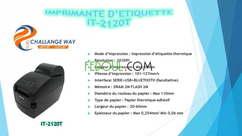 caisse-tactile-gestion-de-stock-big-2