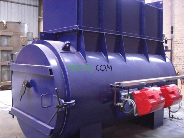 incinerateur-big-1