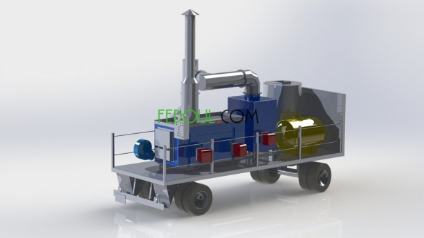 incinerateur-mobile-big-1