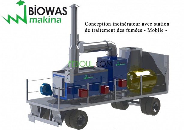 incinerateur-mobile-big-0