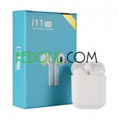 tws-i11-ecouteurs-sans-fil-bluetooth-v50-pour-ios-et-android-big-0