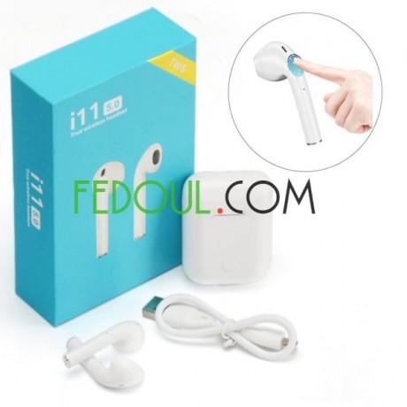 tws-i11-ecouteurs-sans-fil-bluetooth-v50-pour-ios-et-android-big-1