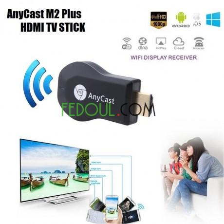 anyast-m2-plus-connecter-votre-smartphone-a-votre-tv-big-2