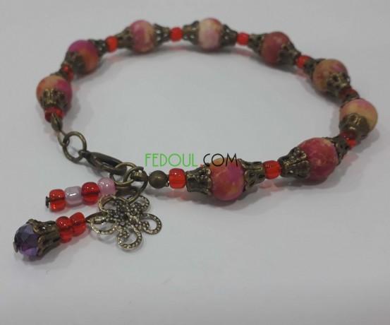 bracelets-en-pierres-semi-precieuses-prix-reduits-big-8