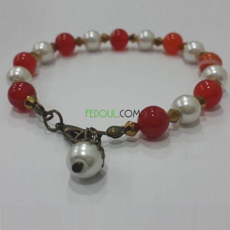 bracelets-en-pierres-semi-precieuses-prix-reduits-big-9