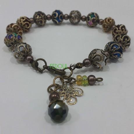 bracelets-en-pierres-semi-precieuses-prix-reduits-big-14