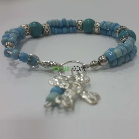 bracelets-en-pierres-semi-precieuses-prix-reduits-big-13
