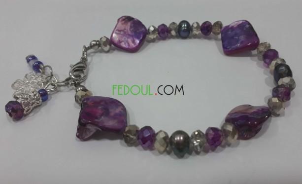 bracelets-en-pierres-semi-precieuses-prix-reduits-big-18