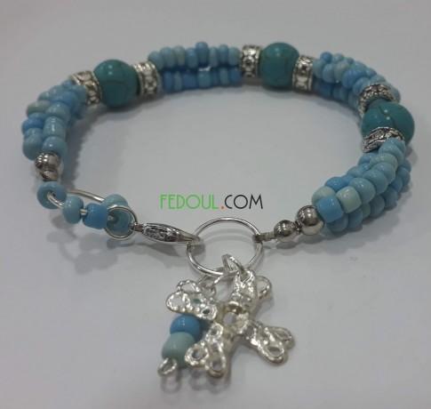 bracelets-en-pierres-semi-precieuses-prix-reduits-big-19