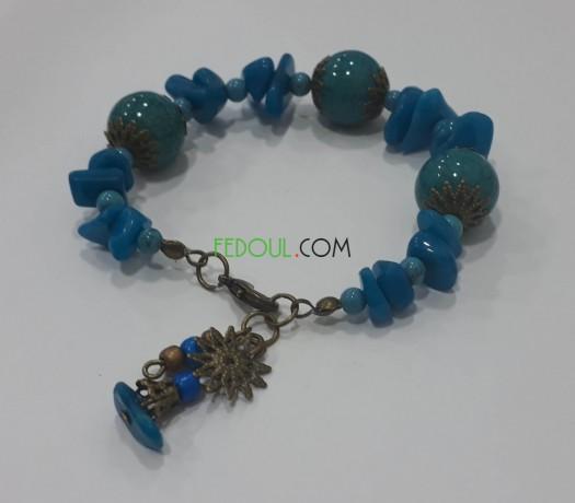 bracelets-en-pierres-semi-precieuses-prix-reduits-big-10