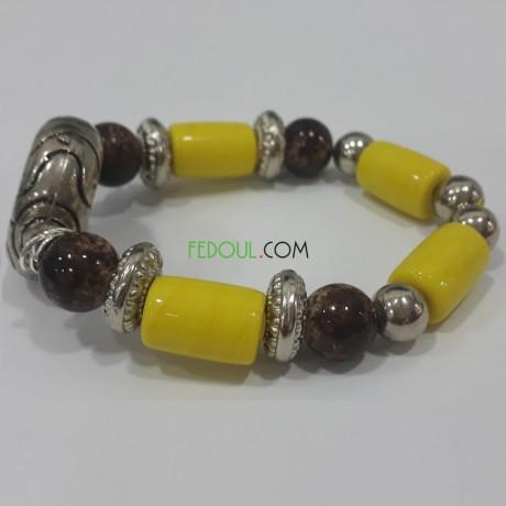 bracelets-en-pierres-semi-precieuses-prix-reduits-big-12