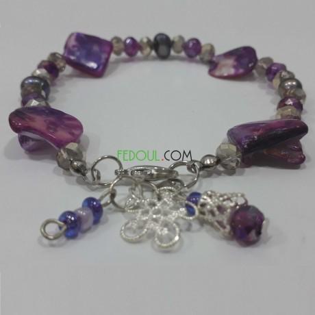bracelets-en-pierres-semi-precieuses-prix-reduits-big-15