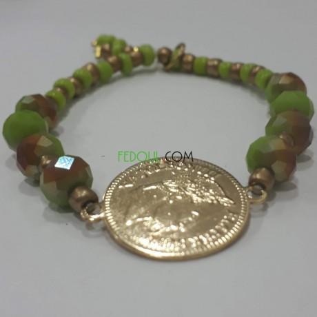 bracelets-en-pierres-semi-precieuses-prix-reduits-big-4