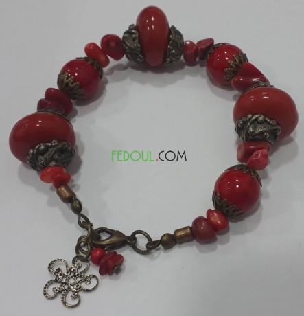 bracelets-en-pierres-semi-precieuses-prix-reduits-big-17