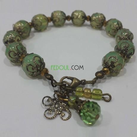 bracelets-en-pierres-semi-precieuses-prix-reduits-big-1