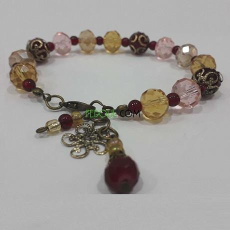 bracelets-en-pierres-semi-precieuses-prix-reduits-big-6