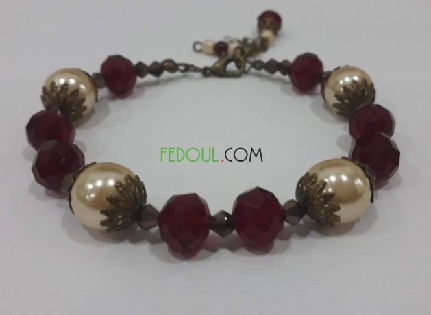 bracelets-en-pierres-semi-precieuses-prix-reduits-big-7