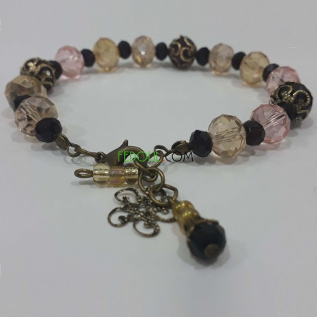 bracelets-en-pierres-semi-precieuses-prix-reduits-big-5