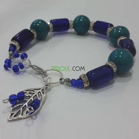 bracelets-en-pierres-semi-precieuses-prix-reduits-big-2