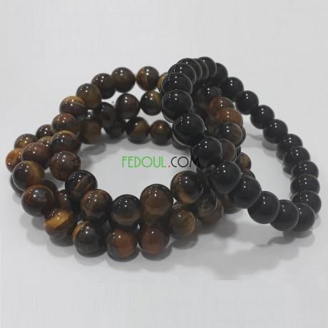 bracelets-en-pierres-semi-precieuses-prix-reduits-big-16
