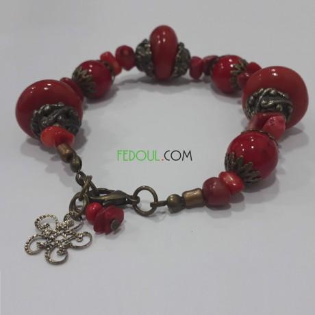 bracelets-en-pierres-semi-precieuses-prix-reduits-big-3