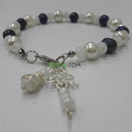 bracelets-en-pierres-semi-precieuses-prix-reduits-big-11