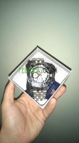 festina-watch-big-2
