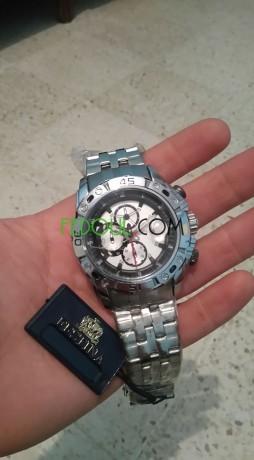 festina-watch-big-0