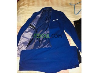 Costume Zara original