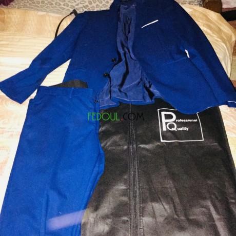 costume-zara-original-big-2