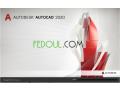 autodesk-autocad-2020-version-etudiant-small-0