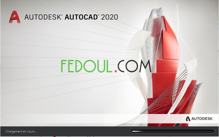 autodesk-autocad-2020-version-etudiant-big-0