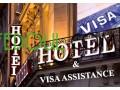 reservation-dhotel-confirmee-et-annulable-pour-dossier-de-visa-small-0