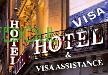 reservation-dhotel-confirmee-et-annulable-pour-dossier-de-visa-big-0