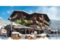 reservation-effective-dhotel-de-visites-excursion-et-de-transfert-aeroport-small-4