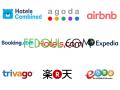 reservation-effective-dhotel-de-visites-excursion-et-de-transfert-aeroport-small-0