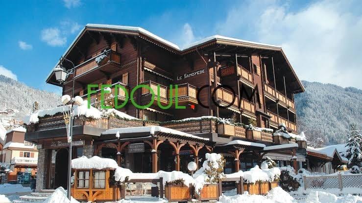 reservation-effective-dhotel-de-visites-excursion-et-de-transfert-aeroport-big-4