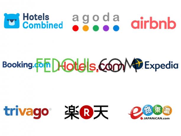 reservation-effective-dhotel-de-visites-excursion-et-de-transfert-aeroport-big-0