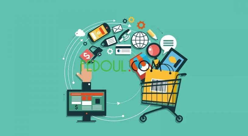 paiement-en-ligne-sur-divers-produits-et-services-big-1