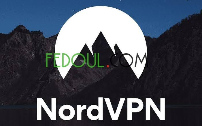 nord-vpn-3-ans-dabonnement-big-0