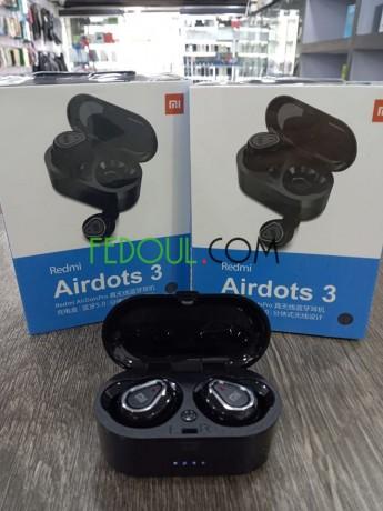 airdots-big-1