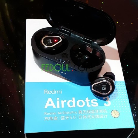 airdots-big-2