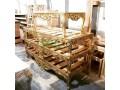 je-vends-des-meubles-egyptien-small-0