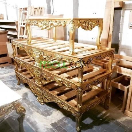 je-vends-des-meubles-egyptien-big-0