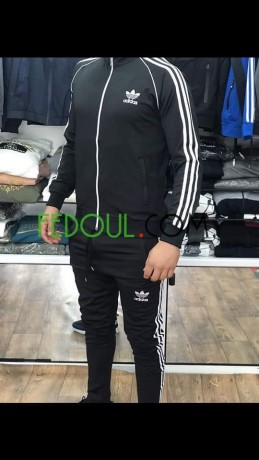 survetement-adidas-big-0